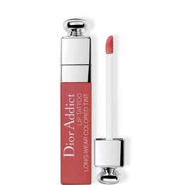 DIOR COLORED TINT – EXTREME WEIGHTLESS WEAR 541 Natural Sienna