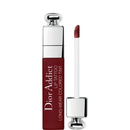 DIOR BACKSTAGE COLORED TINT – EXTREME WEIGHTLESS WEAR 831 NATURAL BROWN