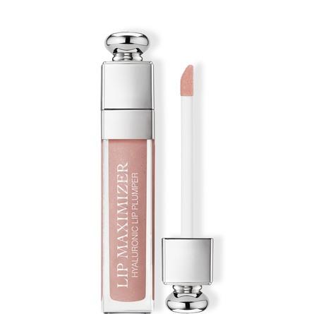 DIOR BACKSTAGE Addict Lip Maximizer Lip Gloss 013 BEIGE SUNRISE