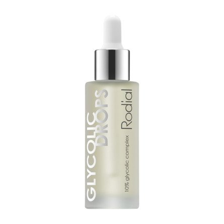 Rodial Glycolic 10% Booster Drops 31 ml