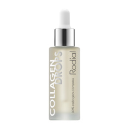 Rodial Collagen 30% Booster Drops 31 ml