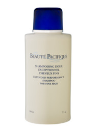 Beauté Pacifique Shampoo Fine Hair 200 ml