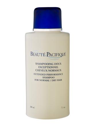 Beauté Pacifique Shampoo Normal Hair 200 ml