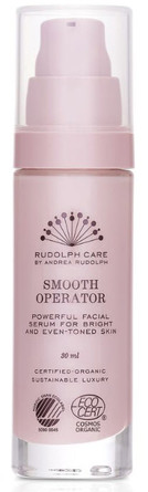Rudolph Care Smooth Operator Serum 30 ml