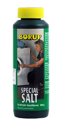 Special Salt Borup 500 g