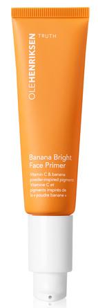 Ole Henriksen Banana Bright Face Primer 30 ml