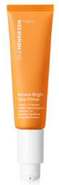 Ole Henriksen Banana Bright Face Primer 30 ml