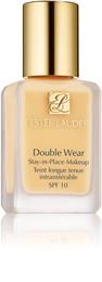 Estée Lauder Double Wear Stay-In-Place Makeup 1C1 Cool Bone