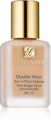 Estée Lauder Double Wear Stay-In-Place Makeup 1N0 Porcelain