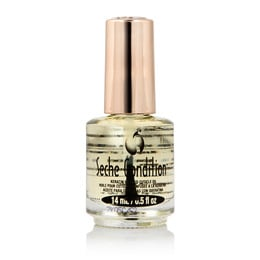 Seche Vite Seche Condition Cuticle Oil 14 ml