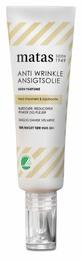 Matas Striber Anti Wrinkle Ansigtsolie Tør/Meget Tør Hud 30 ml