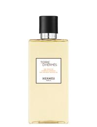 HERMÈS Terre D'Hermès All Over Shower Gel 200 ml