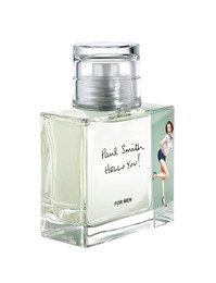 Paul Smith Hello You Eau de Toilette 50 ml