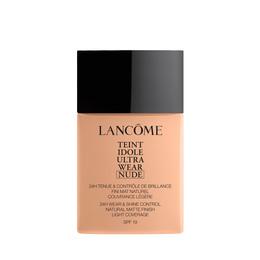 Lancôme Teint Idole Ultra Wear Nude 02