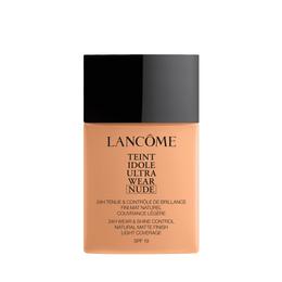 Lancôme Teint Idole Ultra Wear Nude 03