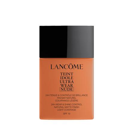 Lancôme Teint Idole Ultra Wear Nude 10