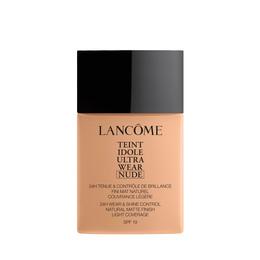 Lancôme Teint Idole Ultra Wear Nude 04