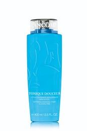 Lancôme Tonique Douceur 400 ml