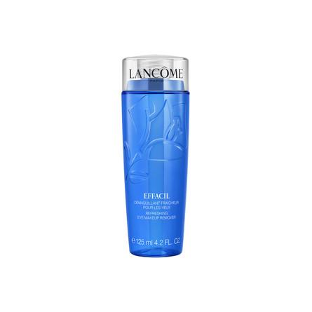 Lancôme Effacil Lotion 125 ml