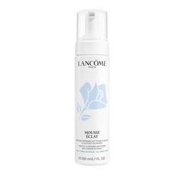 Lancôme Mousse Éclat - Cleansing mousse 200 ml