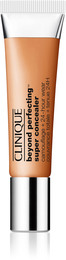 Clinique Beyond Perfecting Super Concealer Camouflage + 24Hr Wear Apricot Corrector 8 ml