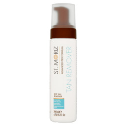 St. Moriz Advanced Pro Formula Tan Remover 200 ml