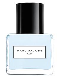 Marc Jacobs Splash Rain Eau De Toilette 100 Ml