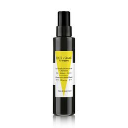 Sisley Hair Protective Fluid 150 ml