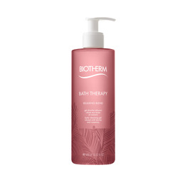Biotherm Bath Therapy Relaxing Shower Gel 400 ml