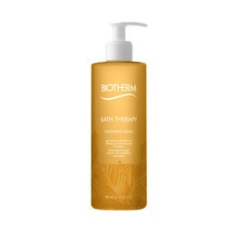 Biotherm Bath Therapy Delighting Shower Gel 400 ml