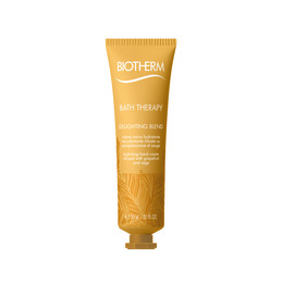 Biotherm Bath Therapy Delighting Håndcreme 30 ml
