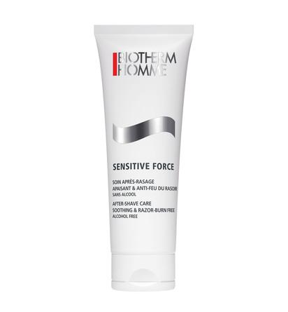 Biotherm Sensitive Force After Shave 75 ml