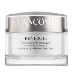 Lancôme Rénergie Day cream 50 ml