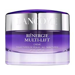Lancôme Rénergie Multi-Lift Jour Cream Normal skin 50 ml