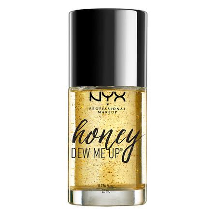 NYX PROFESSIONAL MAKEUP Honey Dew Me Up Primer