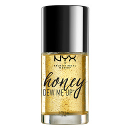 NYX PROFESSIONAL MAKEUP Honey Dew Me Up Primer