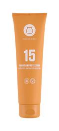 Nilens Jord Body Sun Protection SPF 15 150 ml