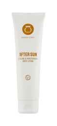 Nilens Jord After Sun Body Lotion 150 ml