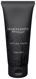 Beauté Pacifique Masculinity Anti-age Dagcreme 100 ml