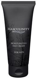 Beaute Pacifique Masculinity Fugtighedscreme 100 ml