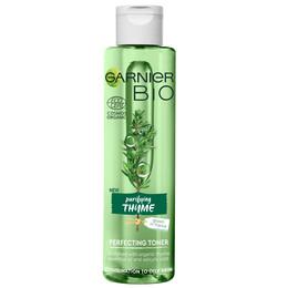 Garnier Bio Thyme Skin Toner