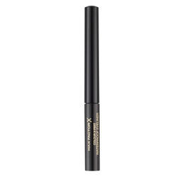 Max Factor Colour Expert Wp Eyeliner Deep Black