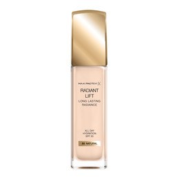 Max Factor Radiant Lift Foundation 050 Natural