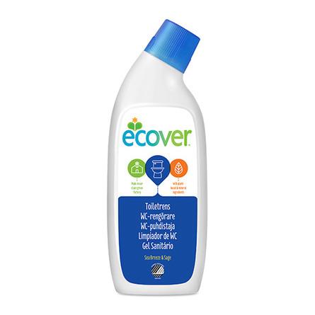 Ecover Toiletrens Ocean 750 ml