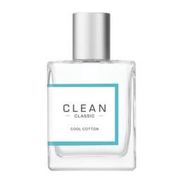 Clean Cool Cotton Eau de Parfum 60 ml