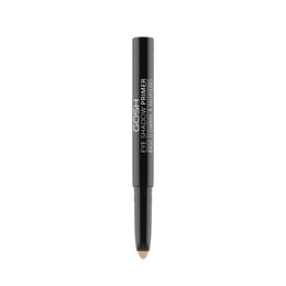 Gosh Copenhagen Eye Shadow Primer
