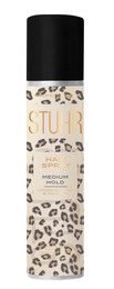 Stuhr Styling Hair Spray Medium Hold, 250 ml