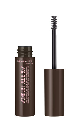 Rimmel WonderFull Brow 003 Dark