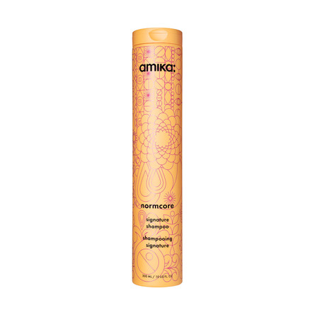 amika: Normcore Signature Shampoo 300 ml