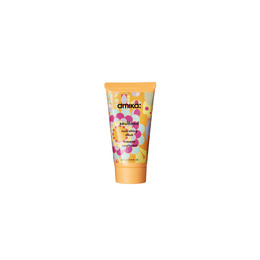 amika: Soulfood Nourishing Mask 60 ml